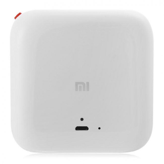 3-Xiaomi-WiFi-Online-Radio