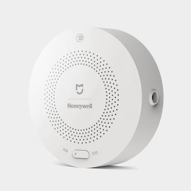 mijia-Honeywell-Gas-Alarm