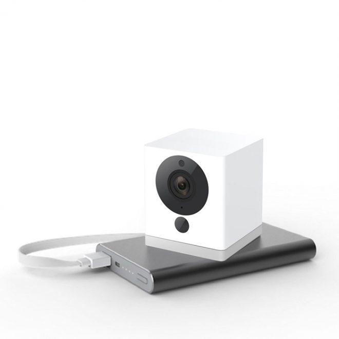 10-Square-Camera