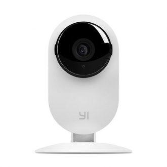 2-YI-Home-Camera-2