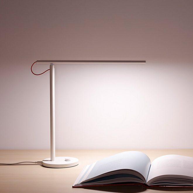 2-mi-smart-led-lamp