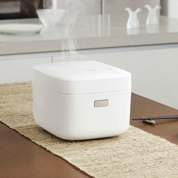 2-xiaomi-mijia-induction-heating-pressure-rice-cooker