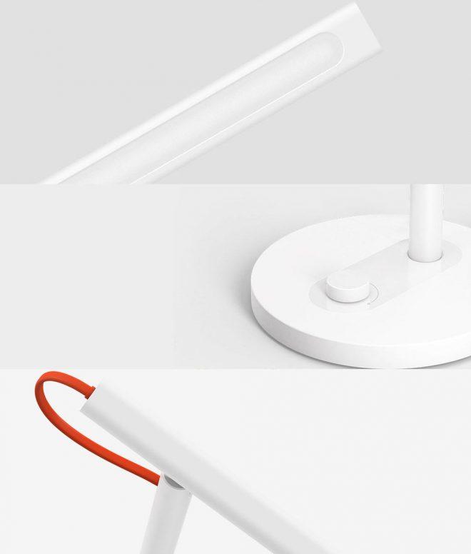 3-mi-smart-led-lamp
