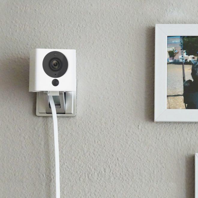 4-Square-Camera