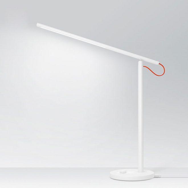 4-mi-smart-led-lamp