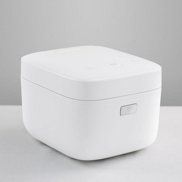 4-xiaomi-mijia-induction-heating-pressure-rice-cooker