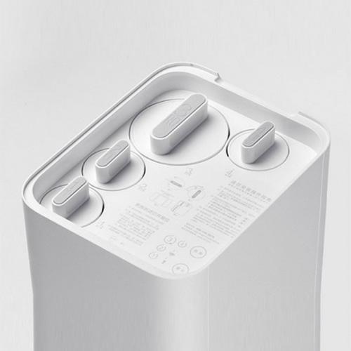 5-Water-Purifier