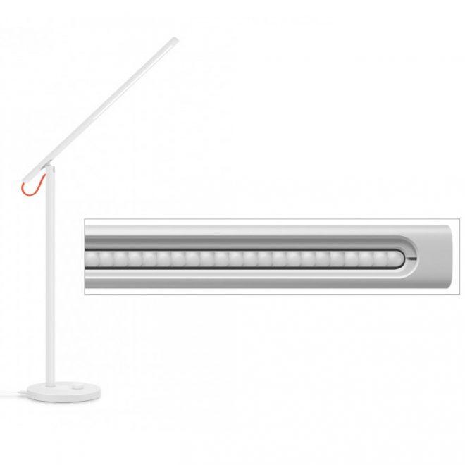 6-mi-smart-led-lamp