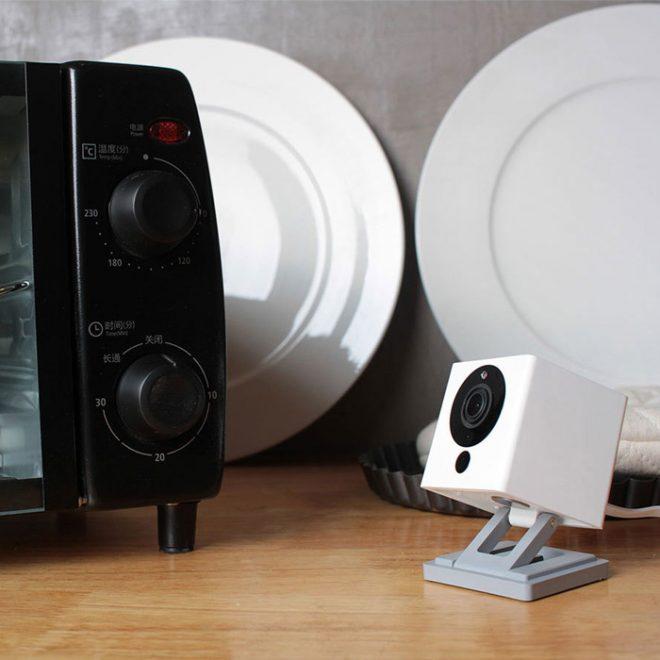 7-Square-Camera