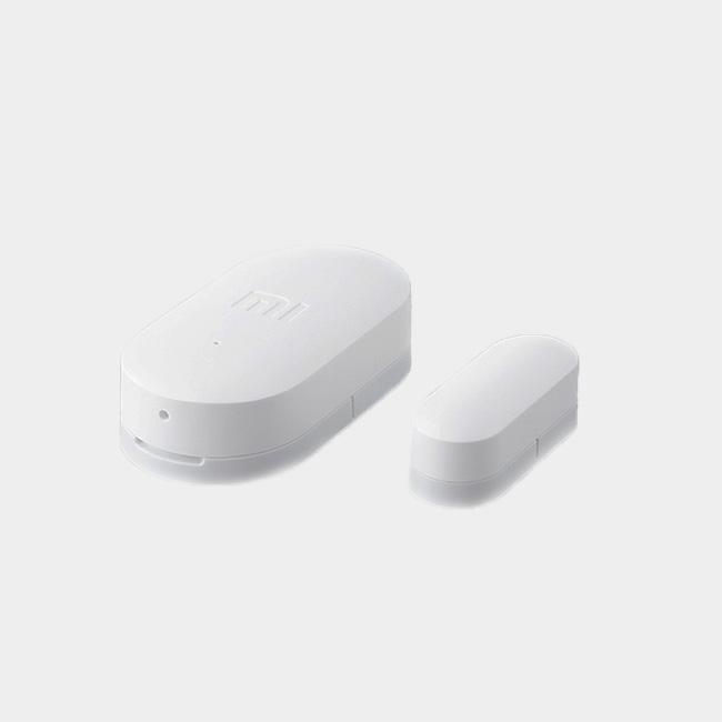 Door-and-Window-Sensor