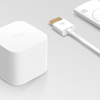 English-XiaoMi-Mi-Box-Mini-Pre-Installed-KODI-Chrome-Mi-TV-Mini-Android-4-4-Quad