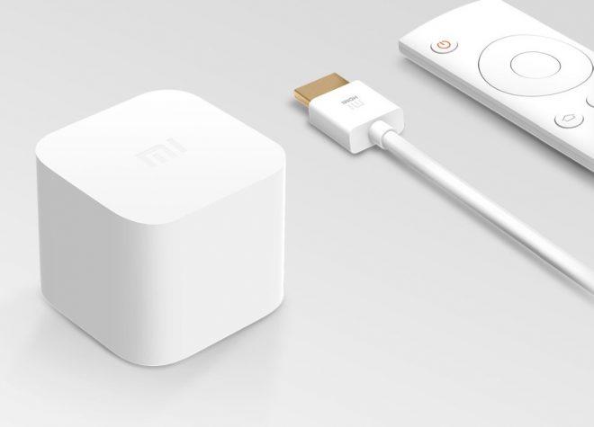 English-XiaoMi-Mi-Box-Mini-Pre-Installed-KODI-Chrome-Mi-TV-Mini-Android-4-4-Quad
