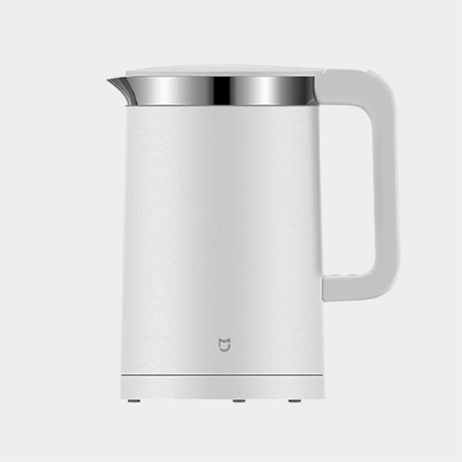 MiJia-Smart-kettle