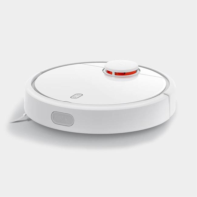 Robot-Vacuum-Cleaner-0
