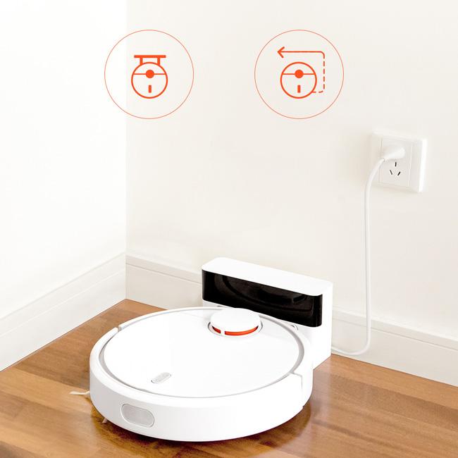 Robot-Vacuum-Cleaner-10