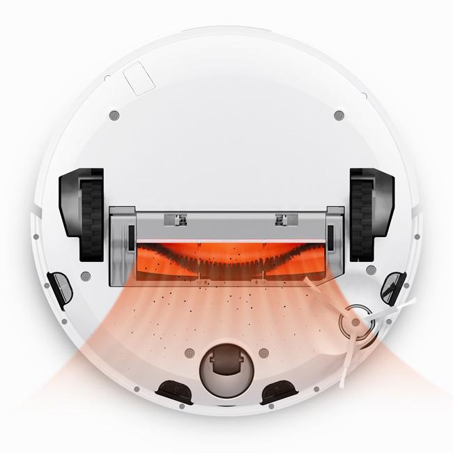 Robot-Vacuum-Cleaner-3