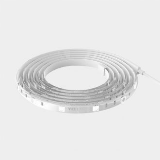 Xiaomi-Yeelight-Smart-LED-Lightstrip-IPL
