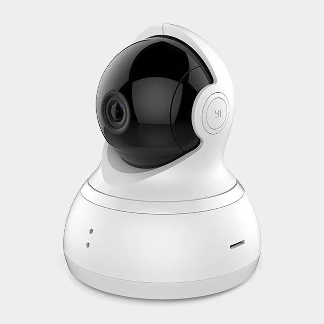 Yi-360-Dome-IP-Camera