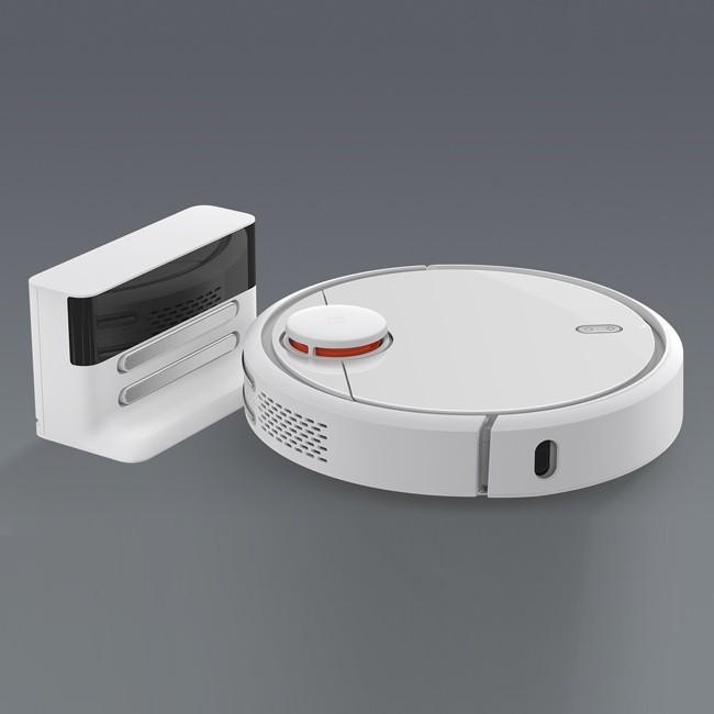 mi-robot-vacuum-d-13