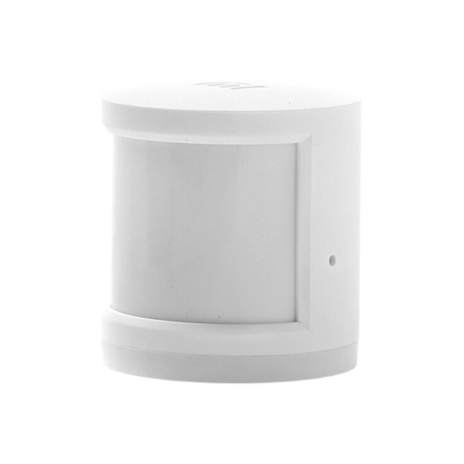 xiaomi-mi-smart-home-sensor-de-ocupacion