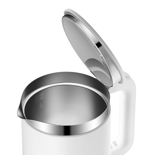 xiaomi-mijia-smart-temperature-control-kettle-007