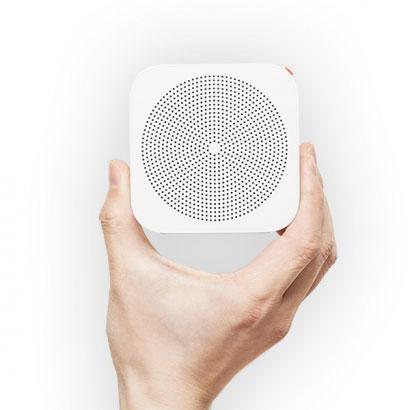 2-Xiaomi-WiFi-Online-Radio