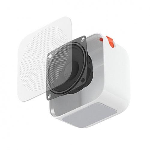 4-Xiaomi-WiFi-Online-Radio