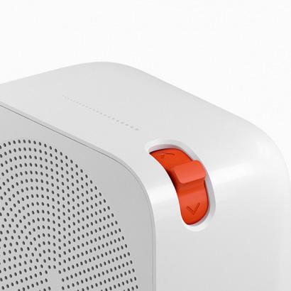 5-Xiaomi-WiFi-Online-Radio