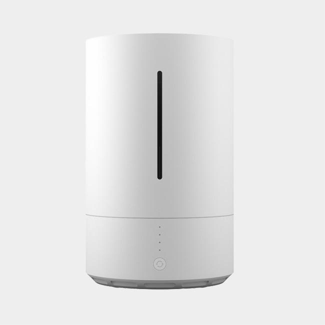 Zhimi-UVGI-Air-Humidifier-