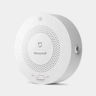 mijia-Honeywell-Gas-Alarm