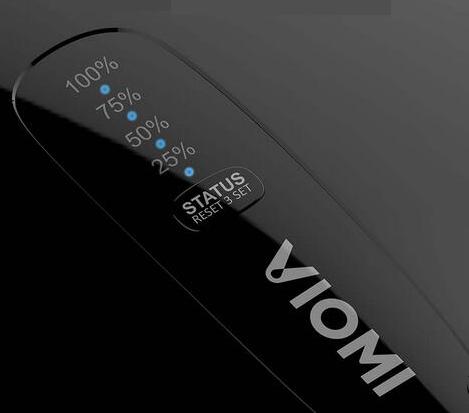 xiaomi-kettle-13