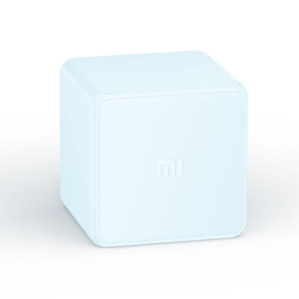 1-xiaomi-mi-cube