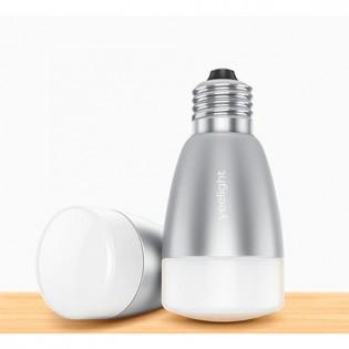 10-Newest-Original-Xiaomi-Smart-Light-Bulb-LED-Light-Yeelight-E27