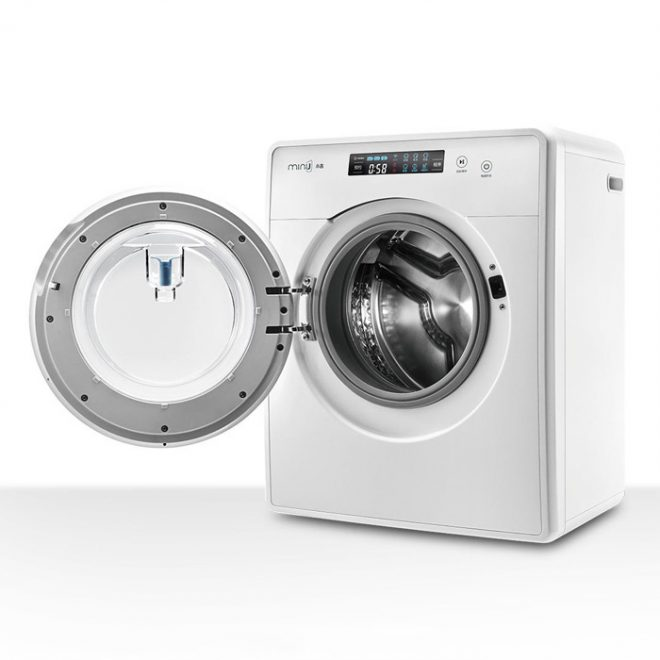 2-MiniJ-Washing-Machine