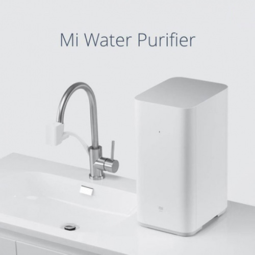 2-Water-Purifier