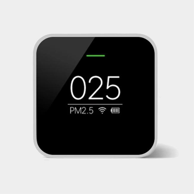 2.5pm-detector