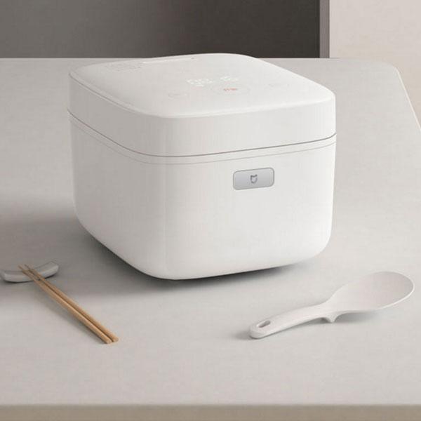 3-xiaomi-mijia-induction-heating-pressure-rice-cooker