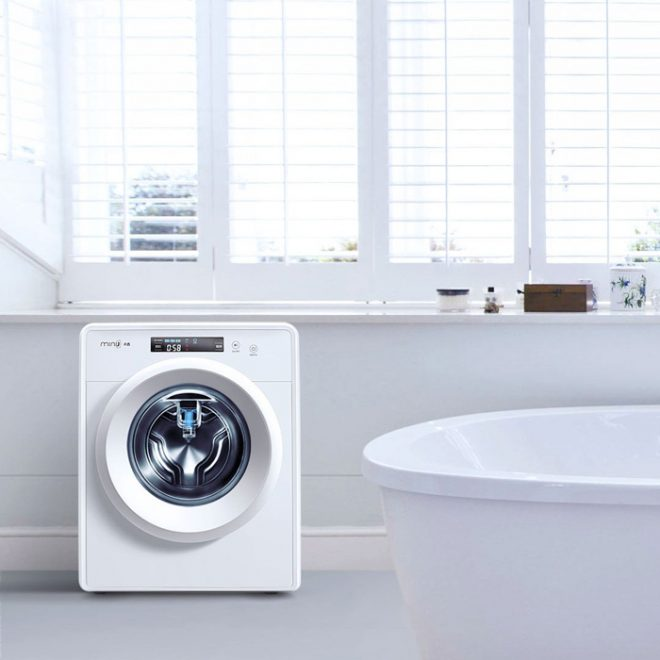 4-MiniJ-Washing-Machine