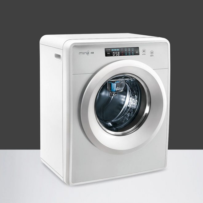 6-MiniJ-Washing-Machine