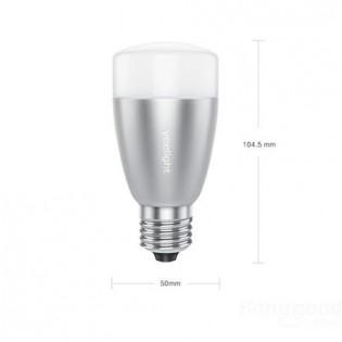 9-Newest-Original-Xiaomi-Smart-Light-Bulb-LED-Light-Yeelight-E27
