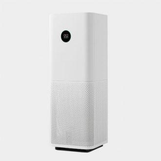 MiJia-Air-Purifier-Pro-