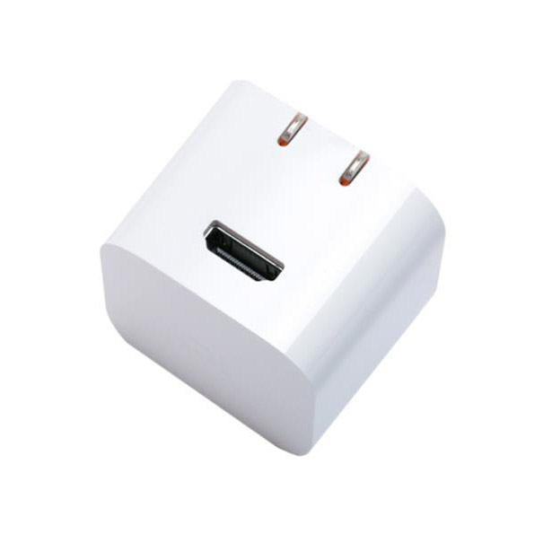 Original-Xiaomi-Mi-Box-Mini-Small-TV-Box-MT8685-Quad-Core-1-3GHz-1GB-DDR3-4GB