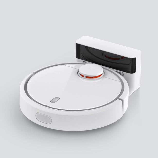 Robot-Vacuum-Cleaner-2