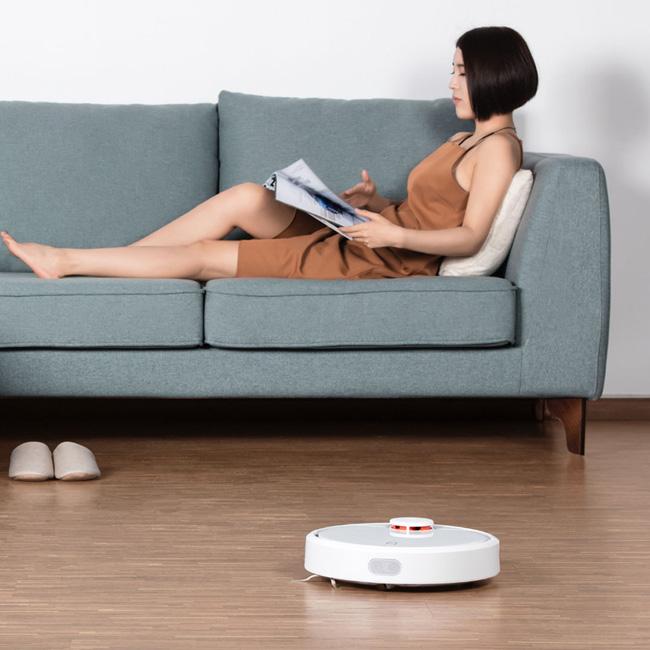 Robot-Vacuum-Cleaner5