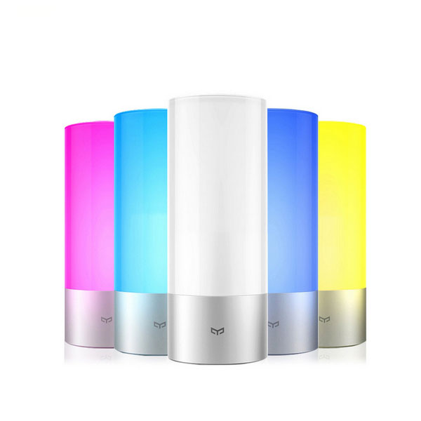 Smart-Original-Xiaomi-led-strip-white-Yeelight-Light-16-Million-RGB-Lights-Touch-Control-Bedside-Lamp