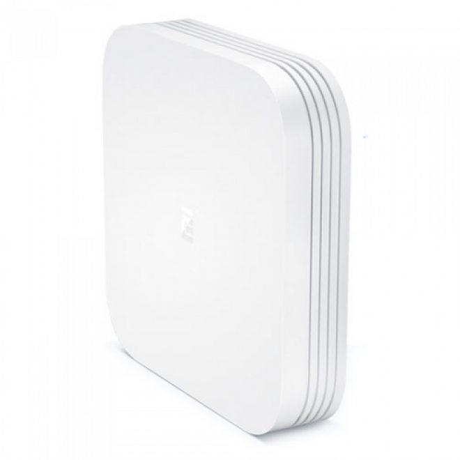 Tv-box-3-xiaomi-1-700×700-700×700