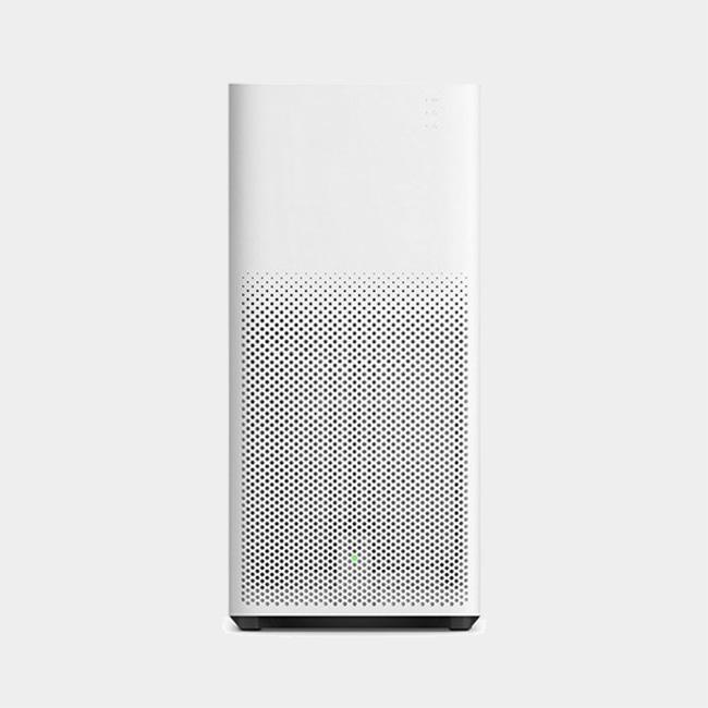 air-purifier-2