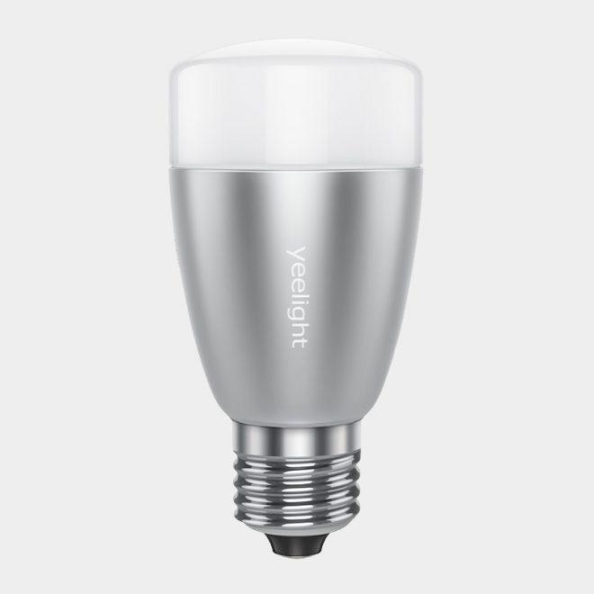 led-bulb-II-E27