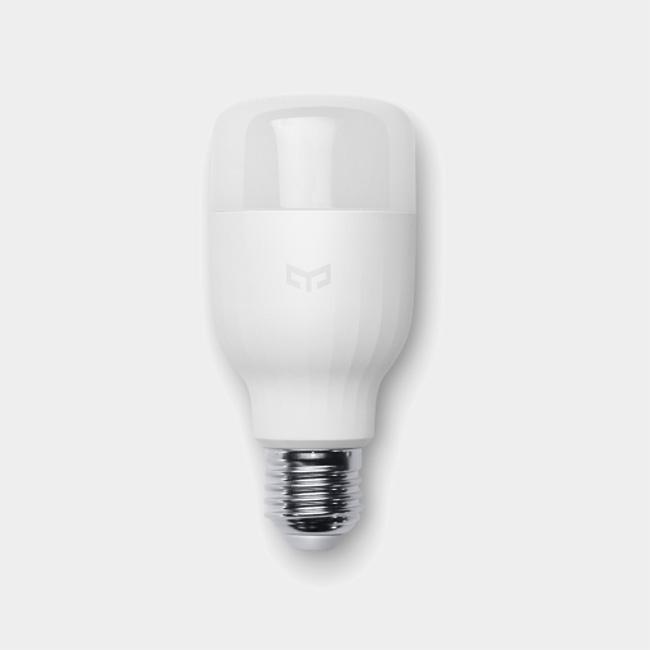 led-bulb-lamp
