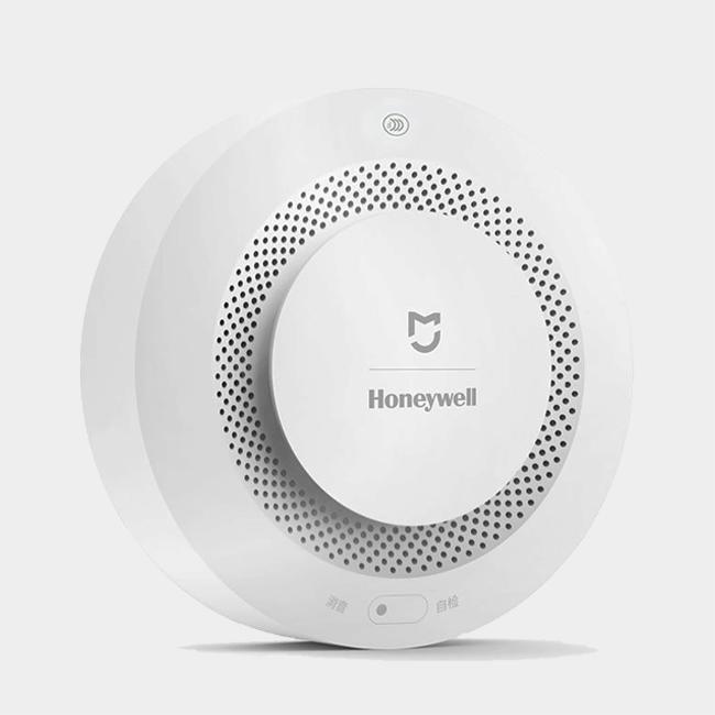 mijia-Honeywell-Fire-Alarm-Detector (1)